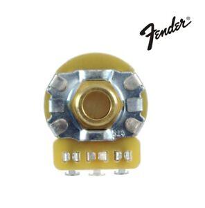 Fender-100-ohm-Hum-Balance-Potentiometer-Part-002-8421-000