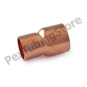 1-2-034-C-x-3-8-034-C-Copper-Reducing-Coupling