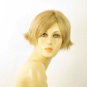 perruque-femme-100-cheveux-naturel-courte-blonde-ref-GABRIELLE-22