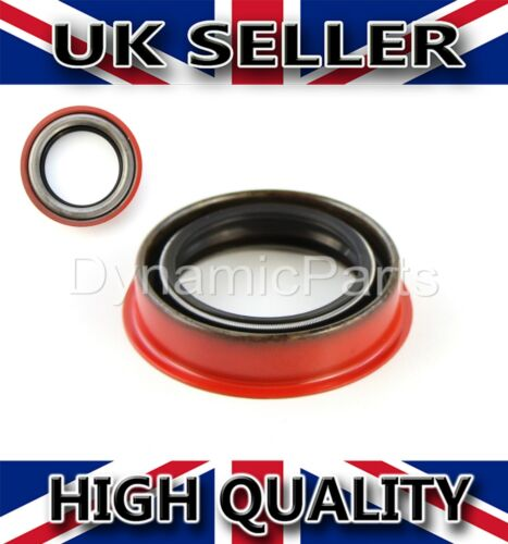 55mm MANUAL GEARBOX FORD TRANSIT MK6 MK7 TRANSIT CONNECT DRIVESHAFT OIL SEAL