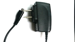 5v power charger(nar) = Samsung Metro SCH U360 cell pho