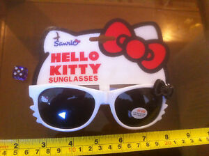 6a23289b4 Image is loading Claire-039-s-Claires-Accessories-Shades-Sunglasses-Hello-