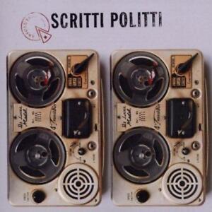 Scritti-Politti-Absolute-NEW-CD
