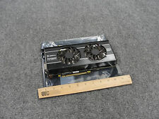 XFX Radeon HD 6870 1.0GB GDDR5 Graphics Card (HD-687A-ZD)