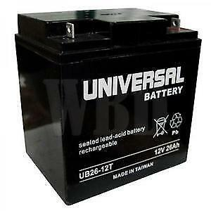 TOY CAR BATTERY 6 VOLTS-12 VOLTS, SECURITY ALARM BATTERIES,  UPS BATTERY,  HOME ALARM BATTERY, CELL/MOBILE PHONE BATTERY Mississauga / Peel Region Toronto (GTA) Preview
