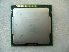QTY 1x INTEL i5-2500k CPU 3.30GHZ/6MB LGA1155 SR008