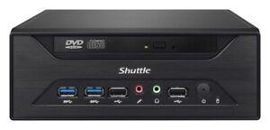 Shuttle-XH310R-Intel-G4900-SSD-o-HDD-8GB-DVD-Win10