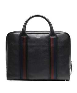 sac business paul smith occasion