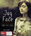 Jug Face (Blu-ray, 2014)