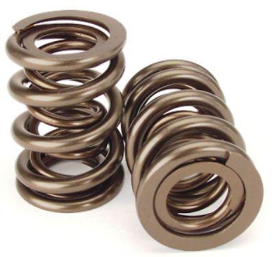 Mazda F2 12V aftermarket Performance upgrade engine valve Springs