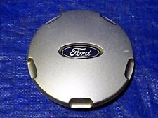 2001 2002 2003 2004 Ford Escape Wheel Center Hubcap Cap YL84-1A096-DB
