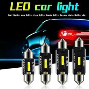 C5W-LED-CANBUS-C10W-led-bulb-Festoon-31mm-36mm-39mm-41mm-Car-CSP-Interior-D-C8W1