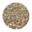 thumbnail 47 - 1000-Rhinestones-Crystal-Flat-Back-Resin-Nail-Art-Face-Gems-Crafts-Festival
