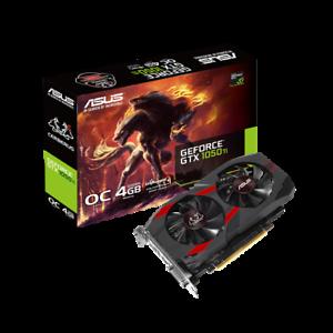ASUS-GeForce-GTX-1050-Ti-4GB-GDDR5-CERBERUS-GTX1050TI-O4G-PCI-E-Video-Card-HDMI