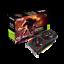 thumbnail 1 - ASUS-GeForce-GTX-1050-Ti-4GB-GDDR5-CERBERUS-GTX1050TI-O4G-PCI-E-Video-Card-HDMI