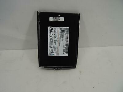 Lenovo ThinkPad SSD 128gb 7MM Toshiba 2.5 THNSNJ128GCSU 00HM230 00FC437