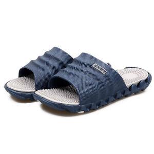 Mens-Massage-Slippers-Open-Toe-Reflexology-Acupressure-Slippers-UK-9