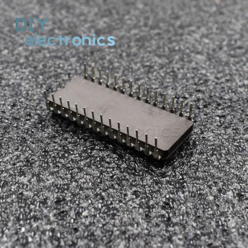 ROM 8192-WORD BY 8-BIT 5PCS M5L2764K M5L2764 5L2764 CDIP-28 65536-BIT