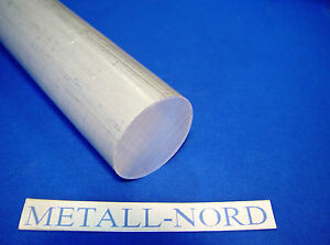 AW7075-Aluminium-40-x200-500-1000mm-AlZnMgCu1-5-Halbzeug-Rund-Metall-Alu-Drehen