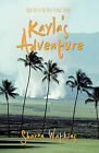 Kayla's Adventure: Book One in the Best Friends Series by Sharon Watkins (Paperback, 2010)