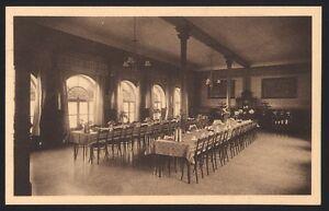Haushaltungs-Maedchen-Pensionat-1900-St-Carolus-Boppard-Rhein-Speisesaal-9