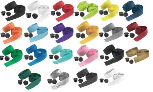 DEDA Handlebar Tape Fahrrad-Lenkerband Kork Soft-Touch Farben versch