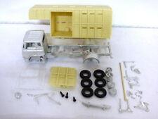 Promod Collectors Model Bedford TK Livestock Cattle Truck