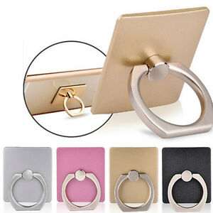 Universal-360-Rotating-Finger-Ring-Smartphone-Stand-Holder-for-iPhone-Samsung