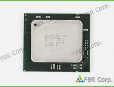 EXC Intel Xeon 8 Core E7-2830 2.13 GHz 24M 6.4GT/s LGA 1567 CPU Processor SLC3J