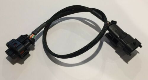 """10-15 Manifold Absolute Pressure MAP Sensor 18/"""" Extension Harness 6.2L L99"""
