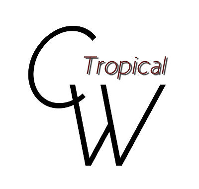 casualtropicalwear