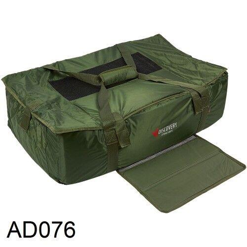 NEW Advanta Discovery CX Rehab Cradle Unhooking Mat - Standard - AD075