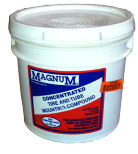 25-lb-Pail-Magnum-Heavy-Tire-amp-Tube-Mounting-Grease-Compound-Tire-Lube-11-34-KG