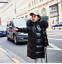 Kinder Mädchen Jungen Mantel Daunenjacke Mit Kapuze Verdicken Warm Winter Mantel
