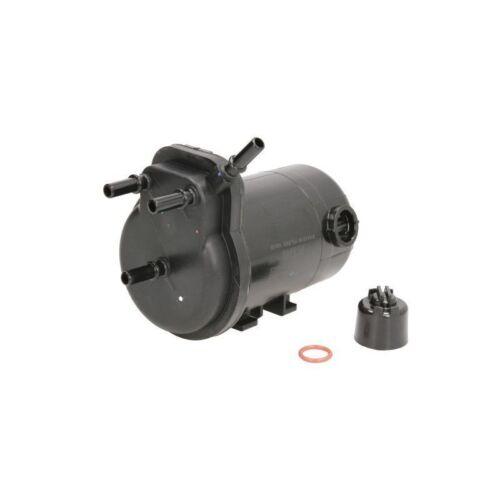 Kraftstofffilter PURFLUX FCS748