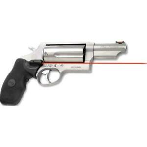 Crimson Trace Lasergrip LG375 Taurus Judge Laser Grip