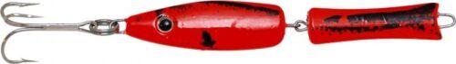 125g o. 150g Zebco Cobrax Pilker für Norwegen Island Ostsee Nordsee