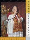 12192] BERGAMO - SOTTO IL MONTE - PAPA GIOVANNI XXIII _ 1966