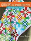 Creative New Quilts & Projects Precut St by Wendy Sheppard (Paperback, 2015)