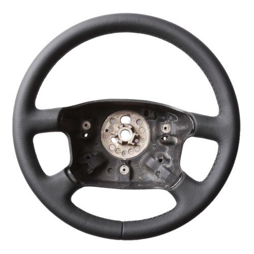 VW Lenkrad T4  Neu Beziehen 11660