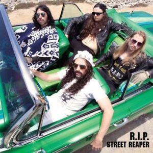 R-I-P-Street-Reaper-New-CD