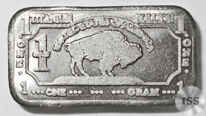 Buy Cheap .999 Titanium Ingot Bar Bullion 1 Pound Titanium Bar Titanium Ingot Billet Bullion