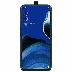 OPPO-Reno-2-Z-128GB-8GB-RAM-Dual-Sim-6-5-034-NUOVO-Android-LUMINOUS-BLACK-NERO