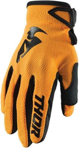 Thor S20 Sector Gloves Adult Mens Offroad//MX//ATV All Sizes and Colors