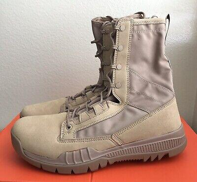 349679d9523 Nike SFB Field 8