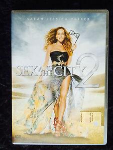 dvd-sex-and-city-2-sara-jessica-parker-con-contenuti-speciali