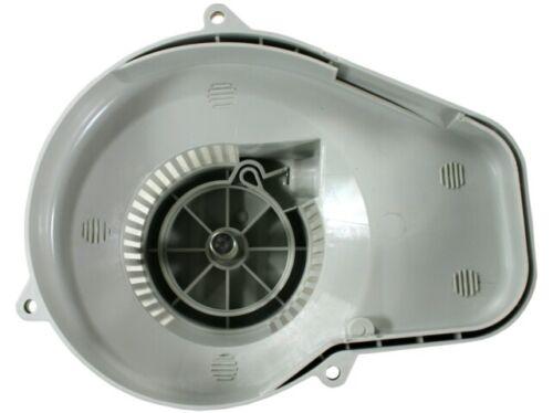 Starterdeckel für Stihl 08 S 08S starter puller
