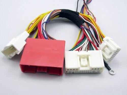 Bluetooth USB SD AUX adaptador mp3 cambiador adecuado para mazda 5 2010-2011