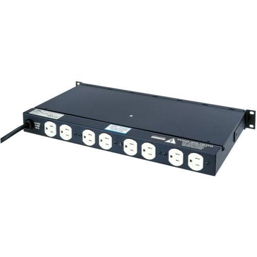 Middle Atlantic PD-915R Rack Power Distribution Panel