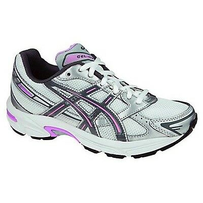 ASICS Gel 1130 GS GIRLS Runner (0134)WAS $100.00 NOW $69.90 + FREE DELIVERY | eBay